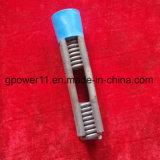 prix d'usine Confast cône pour former la cravate cône de la bobine en plastique