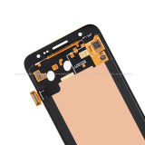 Передвижной агрегат экрана касания индикации LCD для галактики J2 J210 Samsung