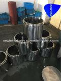 Los Ss 304 que condensan Enrollan-Bho piezas del extractor