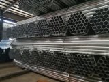 Vendita calda galvanizzata del tubo d'acciaio