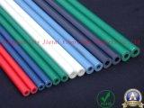 Palo resistente della fibra di vetro dell'alcali e dell'acido con alta elasticità
