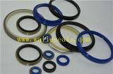 La Chine Fabrication Lbh joints anti-poussière