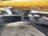 La excavadora 922D de Liugong excavadora utilizada para la venta