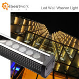 36W DC24V 3000K Sistema de luz LED de luz IP67 Luz Exterior