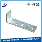 CNCの機械化と押す中国の製造者の高品質