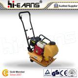 Compressor da placa da máquina da construção (HRC90W)