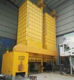 Hkbの穀物乾燥機を再循環させる新しい到着のバッチタイプ