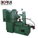 """Borui un gran número de bajo costo Yk3150 utiliza la máquina CNC marcha """"recalcado"""""""