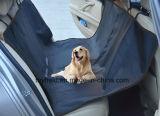 犬のカー・シートカバーハンモックペットカー・シートカバー
