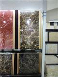 Mattonelle Polished delle mattonelle di ceramica del materiale da costruzione