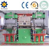 Preço razoável de Máquinas de fabrico de produtos de borracha de silicone