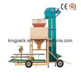 De Grote Machine van uitstekende kwaliteit van de Verpakking van de Korrel voor Charocals
