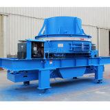 Machine approuvée de générateur de sable de CE&ISO VSI