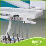 Zahnmedizinisches Gerät mit FDA gute Qualitätszahnmedizinischem Stuhl
