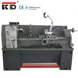 Верстачно-токарный станок Machine Mini Metal Lathe (C. 0636A c 0632 a.)