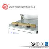 Scellant à vide de légumes à la viande pour aliments frais (DZ-300T)