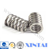 Customized Coil Conical Compression Spring