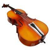 Qualität Solidwood Cello hergestellt in China