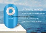 OEM-Super Mini с хорошим качеством гарнитуры Bluetooth