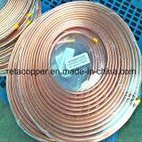 Abkühlung Copper Coil mit New Packing
