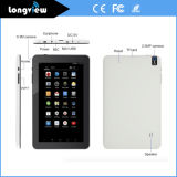 9 polegadas 512MB 8GB Allwinner Quad Core WiFi Tablet Android