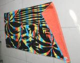 タオルまたはビーチタオルまたは浴室Towel/OEMタオルの/Cottonタオル