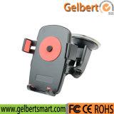Parabrisas de automóvil universales soporte para teléfono móvil/GPS