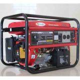 13HP 5 kilowatt 5kVA pour les prix modèles de générateur d'essence de Honda (essence)