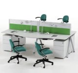 녹색 분말 코팅 (A15F60001)