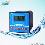 Regulador en línea de Phg-2091 pH, medidor de pH