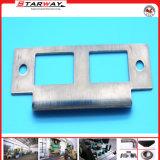 정밀도 가구 뗏장 Cuo 석고판 스테인리스 판금 고침 (알루미늄, 고급장교)