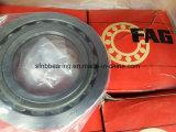 Roulement de roulis du roulement à rouleaux coniques de SKF Timken 11590/11520 initial