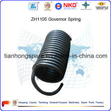 Zh1105 Governor Spring