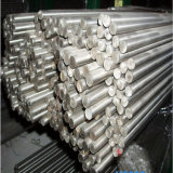 acier inoxydable 410c