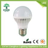 7W 9W 12W 85V AC-265V bombilla LED