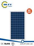 Comitato solare 310W del comitato di PV poli per il sistema domestico solare