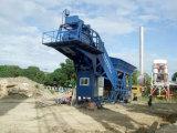 50m3/H preços de fábrica de criação de lote de concreto celular Yhzs50
