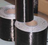изготовленный на заказ<br/> Unidirection высокого качества из углеродного волокна ткани 12K 200 г/кв.м.). М