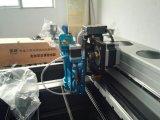 CO2 130 Вт из натуральной кожи для лазерной резки гравировка машины 1290