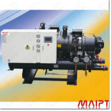 Indusrial água para água da bomba de calor/aquecedor de água quente