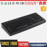 PC Tastatur-Ruhe-Tastatur-QWERTYtastatur