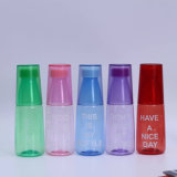Бисфенол-А пластиковую бутылку воды 600 мл с чашки, Multi-Functional