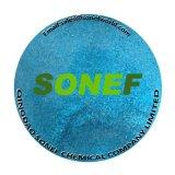 Residuo solubile in acqua NPK 8-8-45 di fabbricazione del fertilizzante
