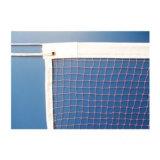 De binnen Professionele Opleiding van het Badminton Netto in Plastic Netto