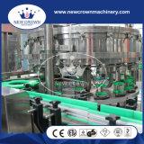 De nieuwe Inblikkende Machine van het Bier van het Ontwerp met Ce