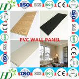 방수 PVC 훈장 PVC 벽면 천장 도와 (RN-209)
