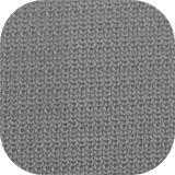 A1797 벌집 3D 메시 직물, 3mm Oeko-Tex를 가진 의복을%s Breathable 메시 직물