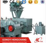 販売のための木炭粉の煉炭の出版物機械