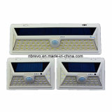 태양 센서 안전 빛 (RS-2066B)
