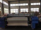 Jlh 425s medizinische Gaze, die Maschinen-Weber-Geräte herstellt